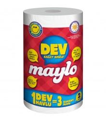 MAYLO DEV HAVLU